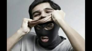 Doenças que podem causar agressividade! fatos e eventos
