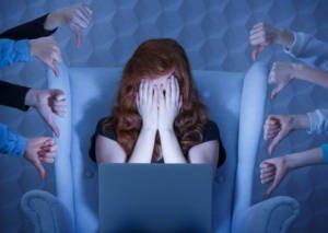 Os perigos das redes sociais - google.com fatos e eventos