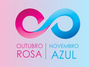 Novembro Azul – Mês da luta contra o câncer de próstata fatos e eventos (8)