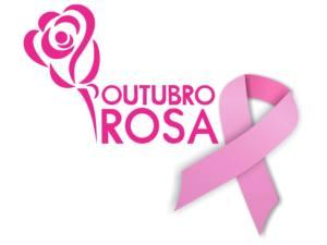 Por que o Outubro Rosa é importante fatos e eventos